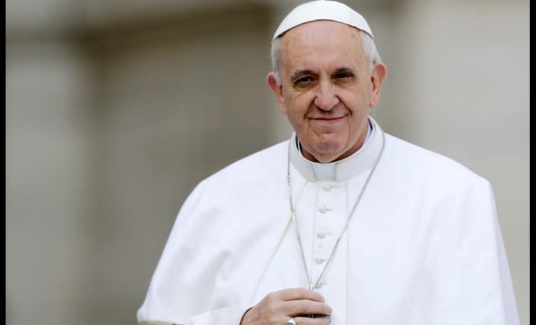 Viajes-del-Papa-Francisco-15