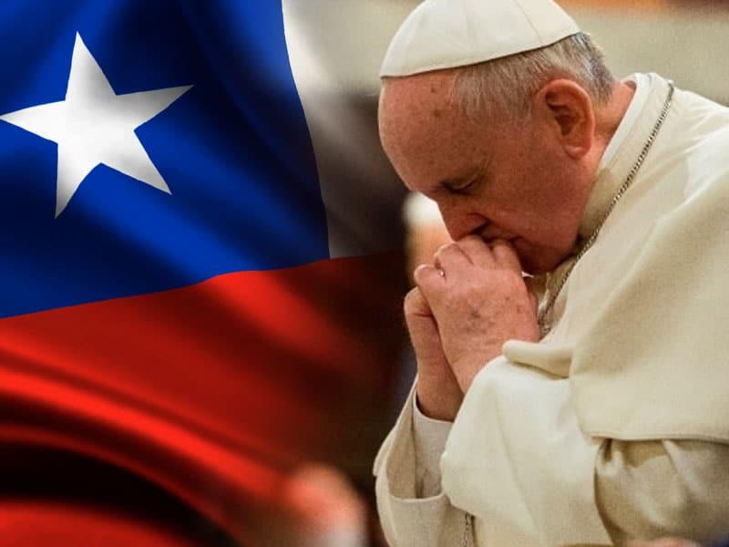 Viajes-del-Papa-Francisco-17