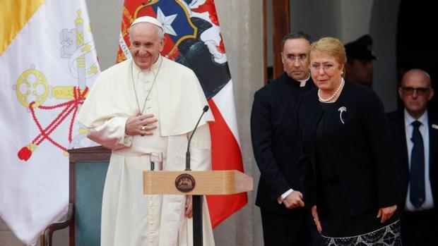Viajes-del-Papa-Francisco-18