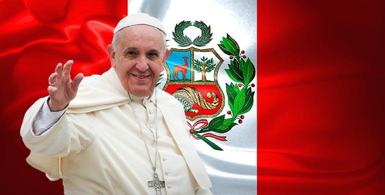 Viajes-del-Papa-Francisco-19