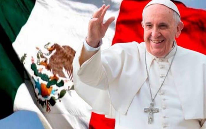 Viajes-del-Papa-Francisco-22