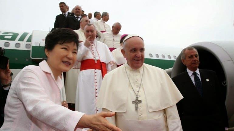 Viajes-del-Papa-Francisco-23