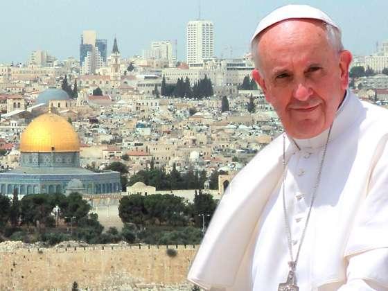 Viajes-del-Papa-Francisco-26