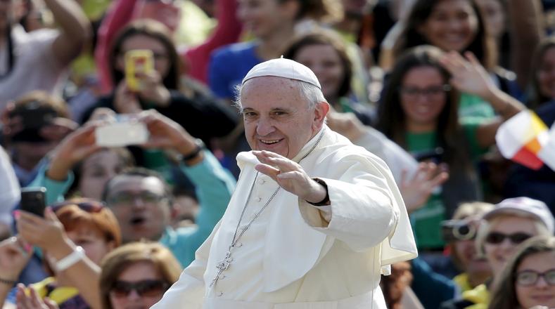 Viajes-del-Papa-Francisco-3