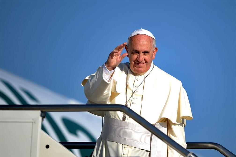 Viajes-del-Papa-Francisco-4