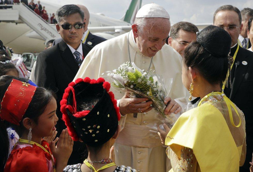 Viajes-del-Papa-Francisco-9