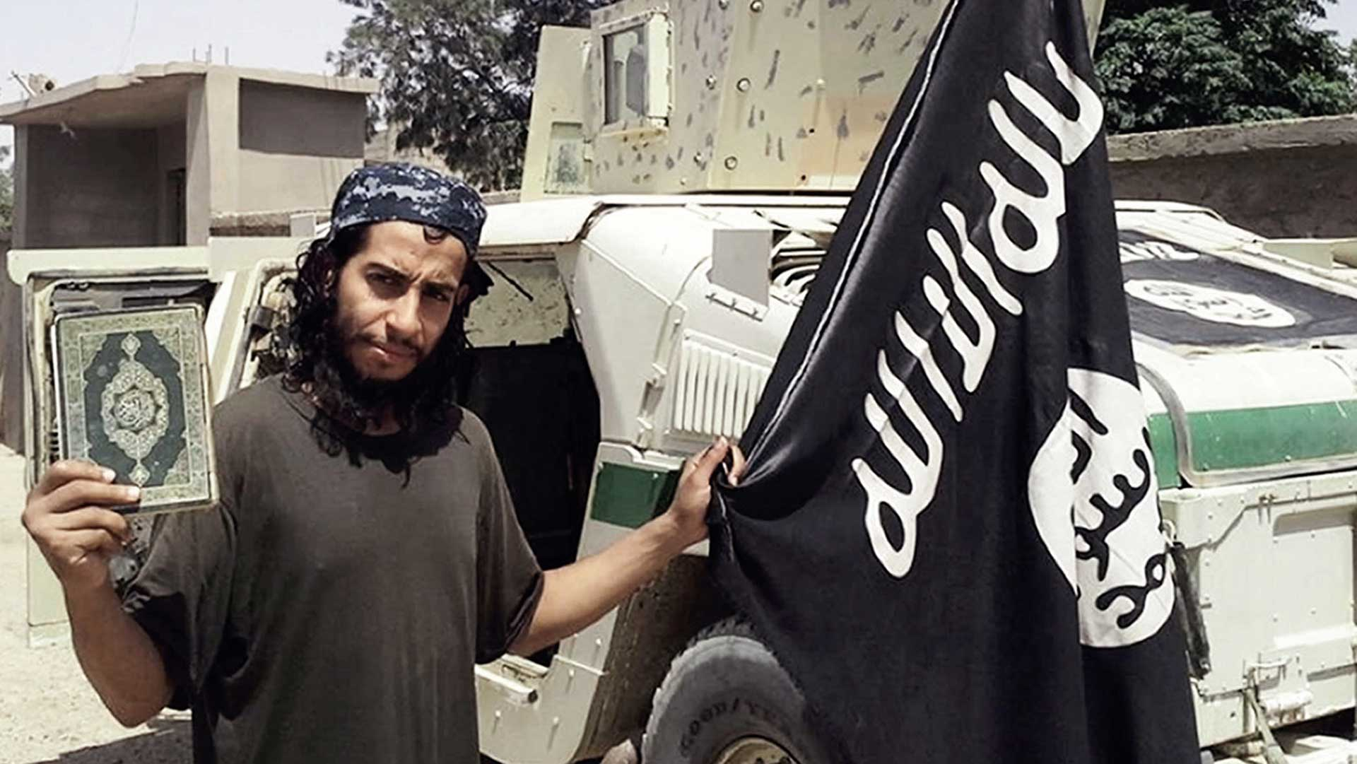 Yihadismo