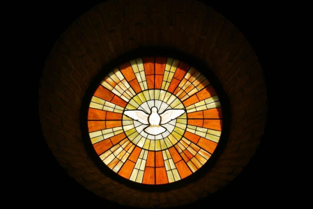 novena-al-espíritu-santo-1