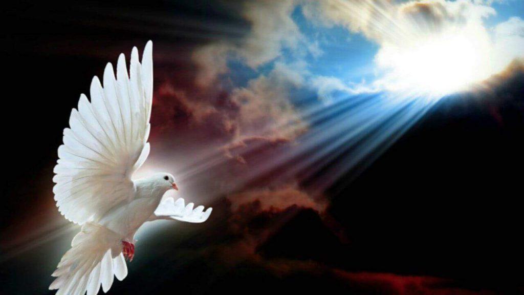 novena-al-espíritu-santo