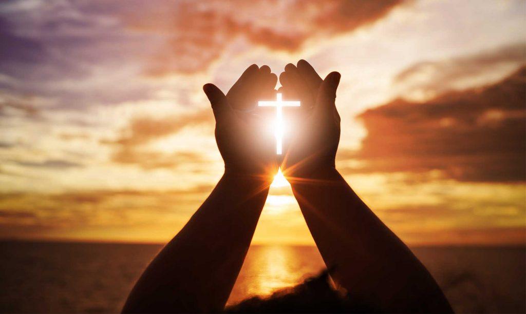 novena-al-espíritu-santo-8