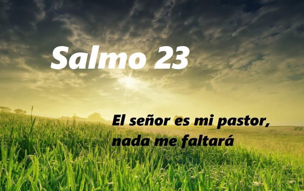 salmo-23-de-la-biblia-catolica