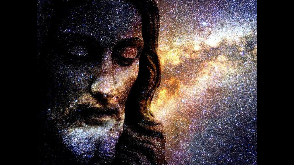 jesús verdadero dios y verdadero hombre