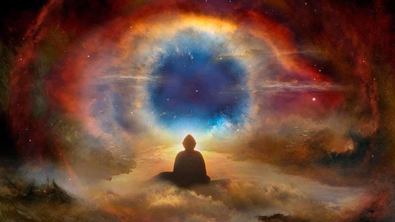 existencia de Dios
