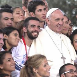Conoce los temas de formación para jóvenes católicos