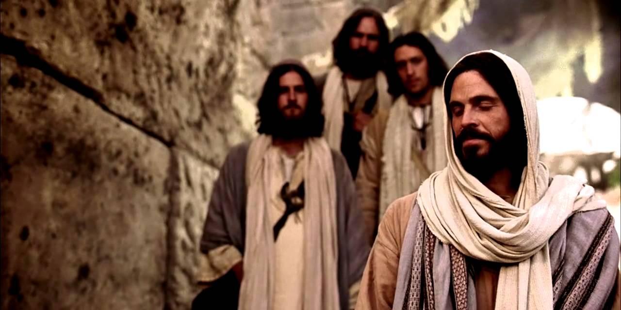 los sacramentos de sanación, unción y penitencia
