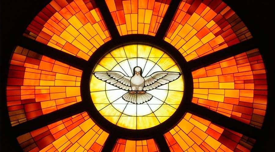 oracion-para-invocar-al-espiritu-santo
