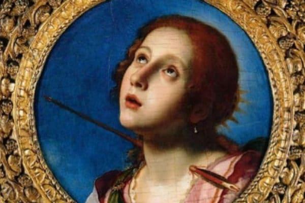 santa-cristina