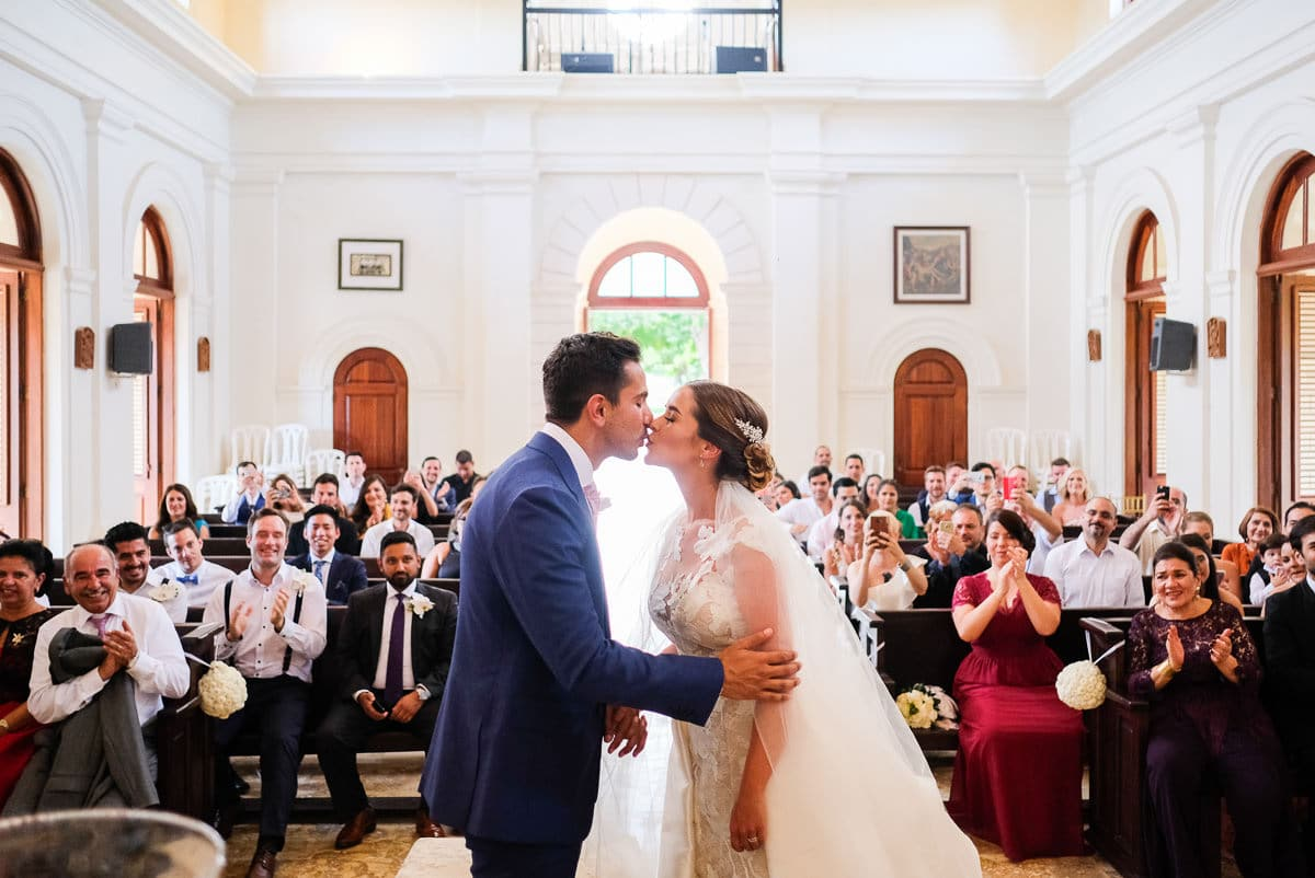 bodas de cana