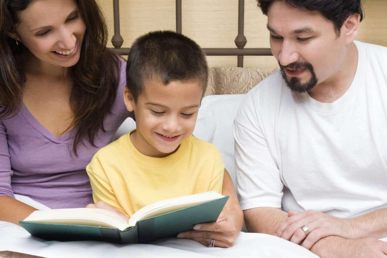 desarrollo intelectual en la adolescencia