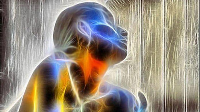 enfermedades espirituales