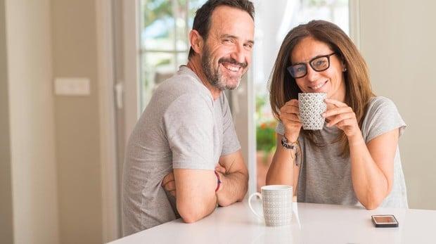 versiculos-para-matrimonios