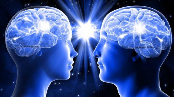 caracteristicas del hombre y la mujer