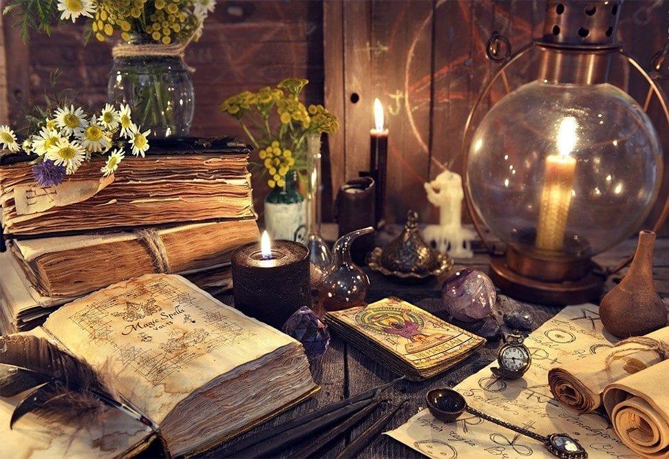 alquimia-espiritual