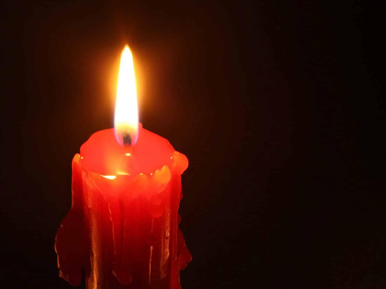 lectura de velas.9jpg