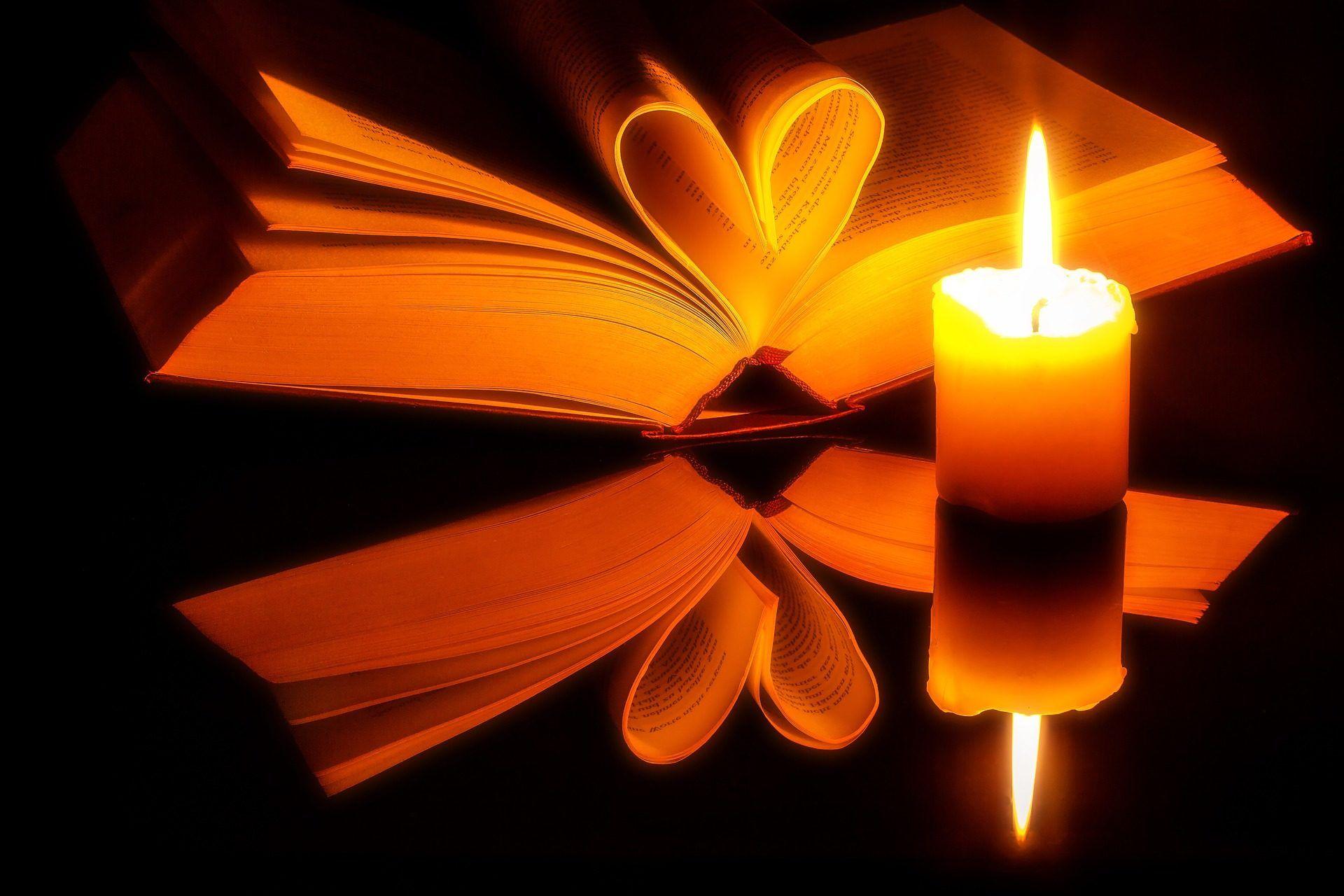 lectura de velas1