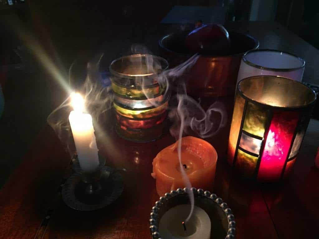 lectura de velas12