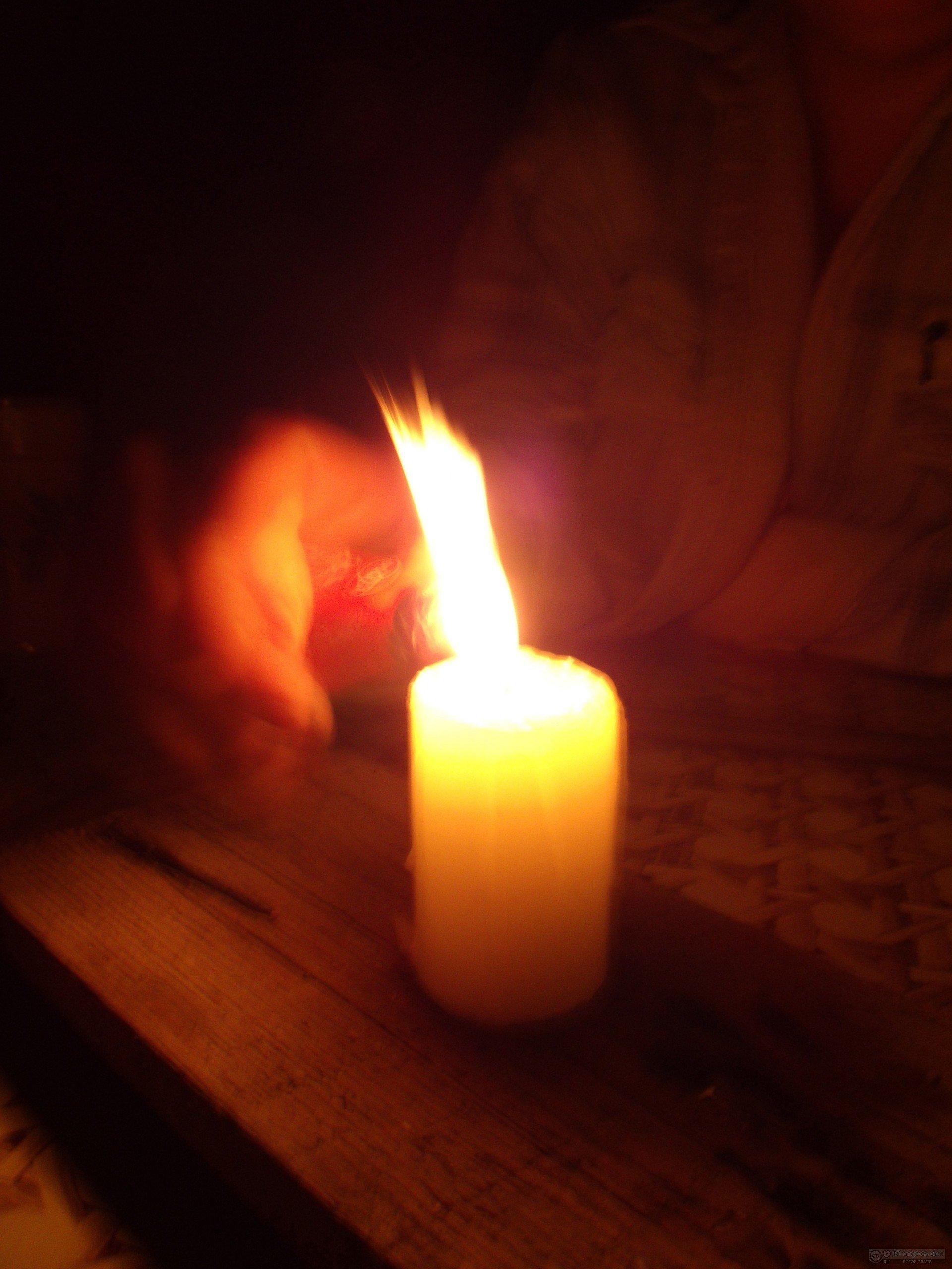 lectura de velas15