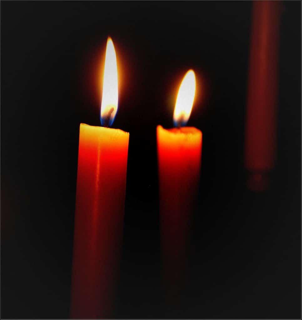 lectura de velas18