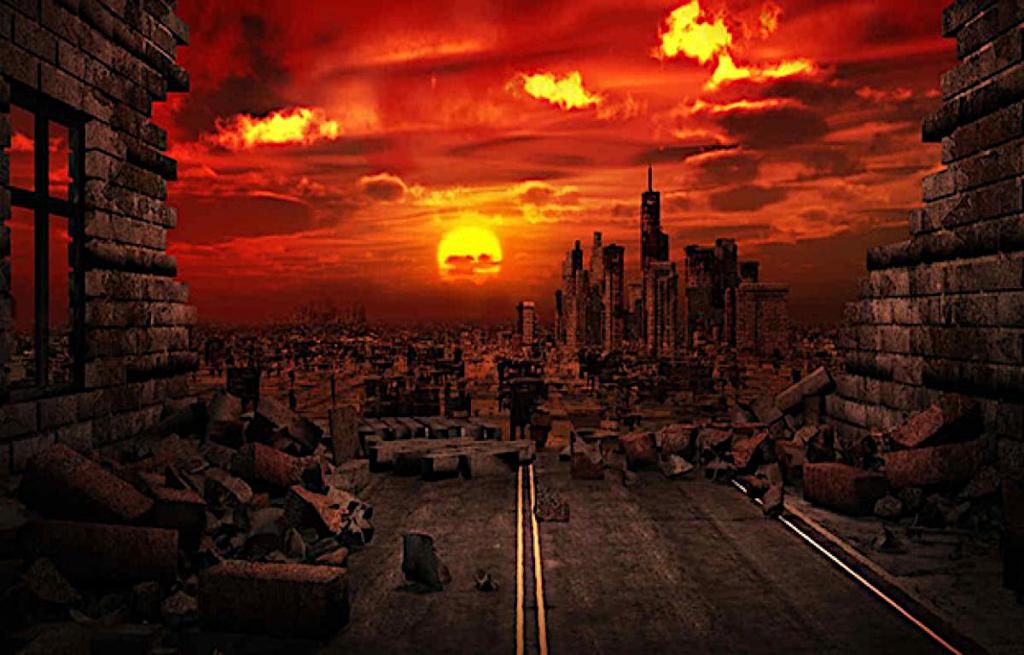 apocalipsis-biblia-fin-8