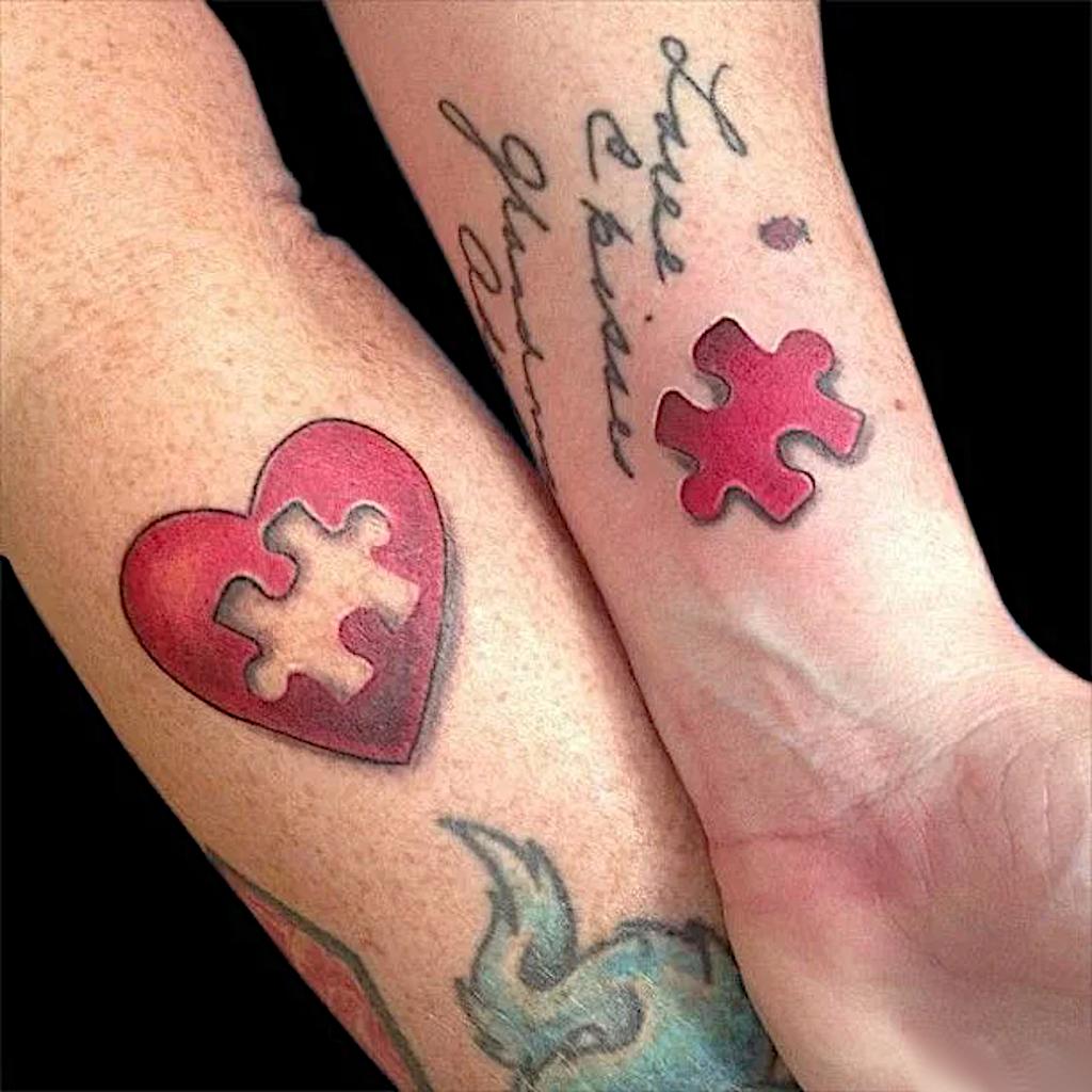 que-dice-biblia-tatuaje-8