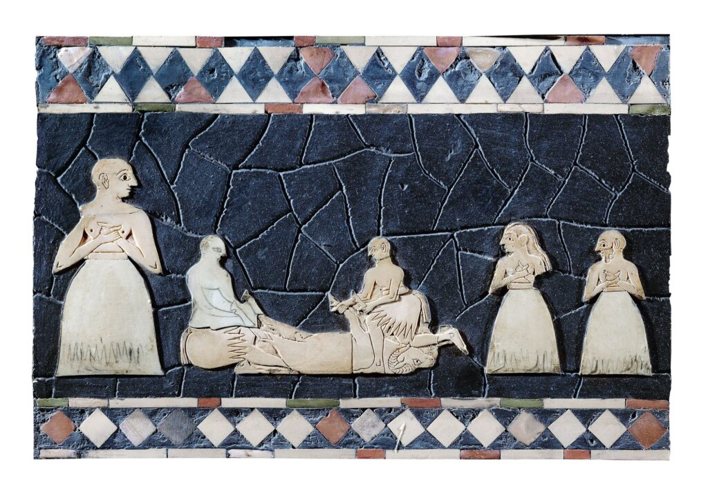 dioses-de-mesopotamia-31