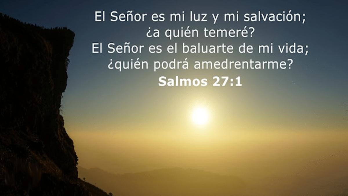 salmo-27-el-se;or-es-mi-luz-1y-salvacion-