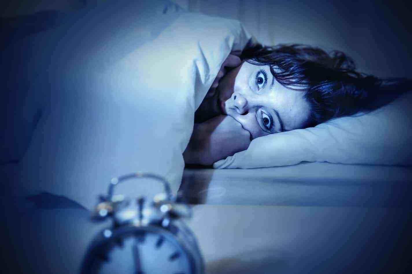 Soñar con matar