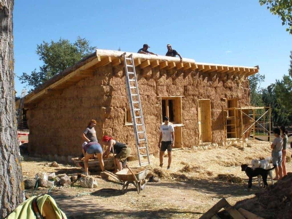 soñar-con-casa-en-construcción