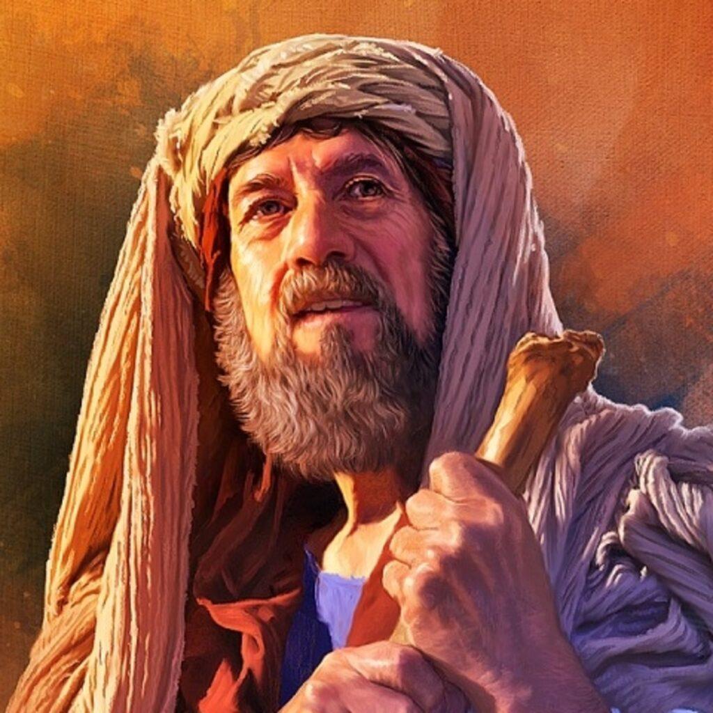 CIRCUNCISIÓN EN LA BIBLIA
